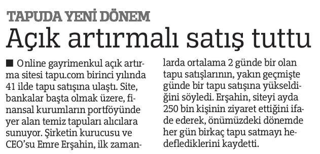 turkiye_20161001_8